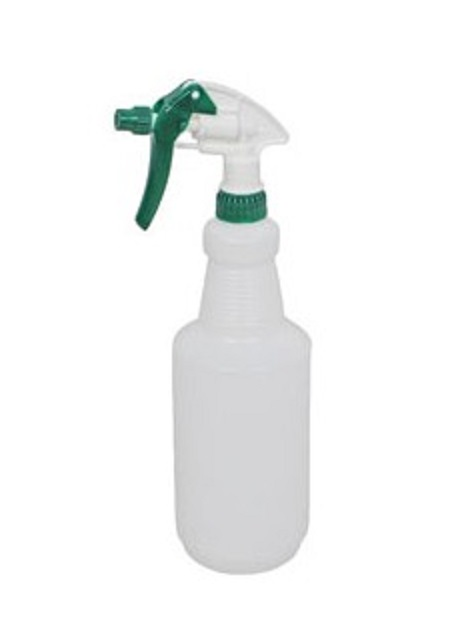 Spray Bottle 28 oz